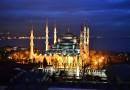 Week-end à Istanbul : Les 4 immanquables