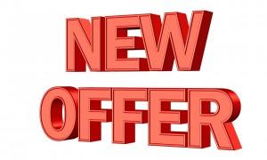 offer-706848_1280