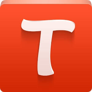 Tango_App+icon