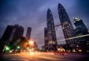 MALAISIE [Kuala Lumpur]: Tout pour bien préparer son voyage