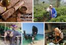 [Interview] : Rencontre avec Hoceine de «Trekking Muslim En Terre De Memoire»