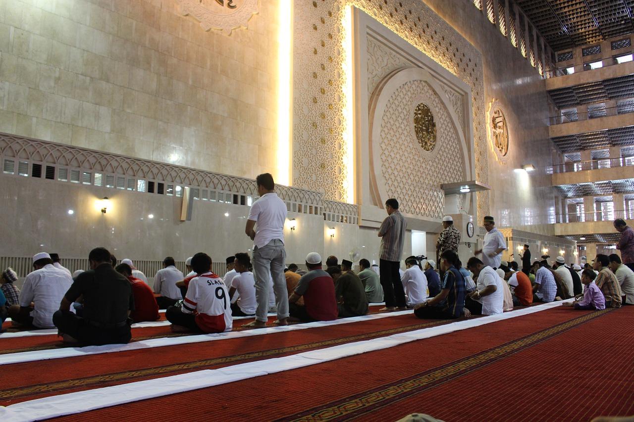 ramadan, muslimtrip