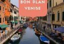 Venise : une destination Muslim Friendly + [BON PLAN]