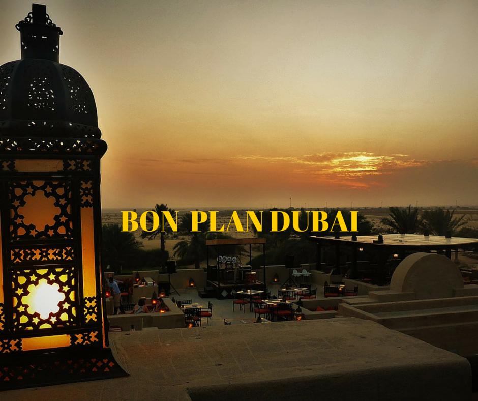 Bon plan duba 81 h tel 4 nuits 187 muslimtrip for Bon plan reservation hotel