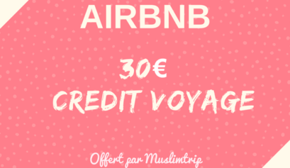 code reduction airbnb