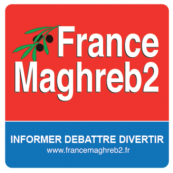 Radio france maghreb